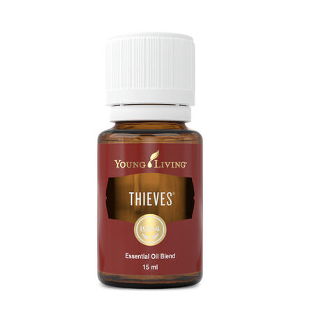 THIEVES 15ml